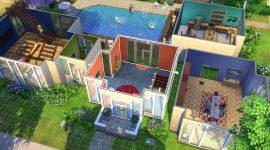 Offiziell: Die Sims 4 erscheint im November für PlayStation 4 und Xbox One