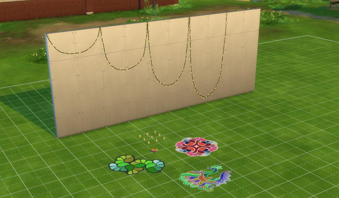 update spiel update f r die sims 4 bringt neue. Black Bedroom Furniture Sets. Home Design Ideas