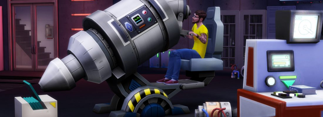 Die Sims Auf Dem Laptop Das Muss Dein Notebook Können SimTimes - Minecraft notebook spielen
