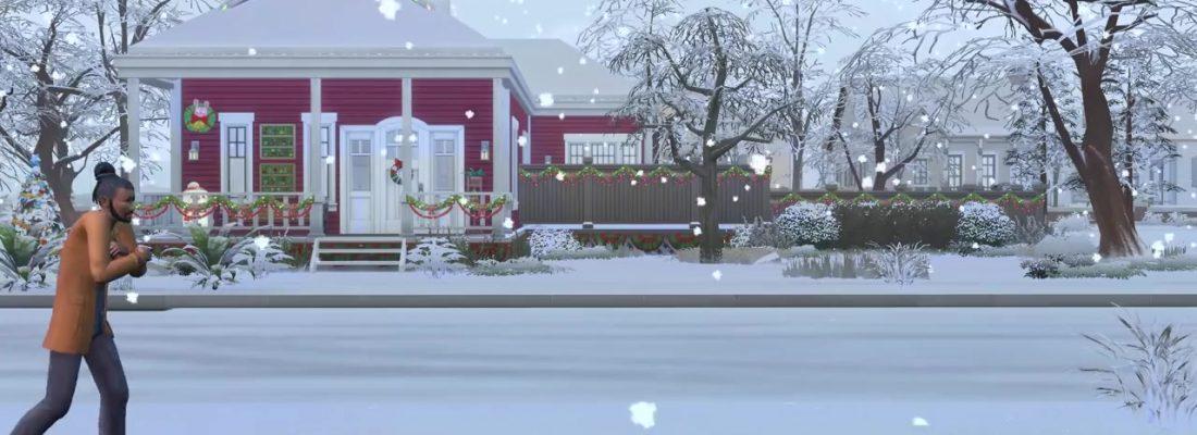 Online-Dating in sims 3 Jahreszeiten Heiße Dating-Spiele von kelly