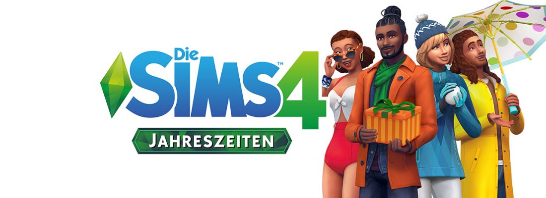 origin sims 4 jahreszeiten