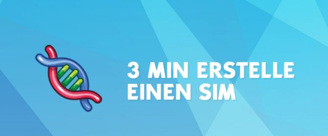 Spielideen und challenges f r die sims 4 3 minuten - Sims 3 spielideen ...