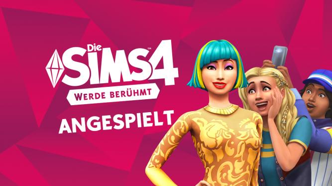 Sims 3 frisuren freischalten
