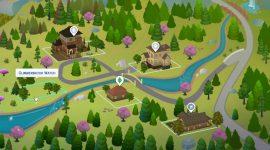 Die Sims 4 Newsarchiv   Alle Neuigkeiten auf einem Blick -