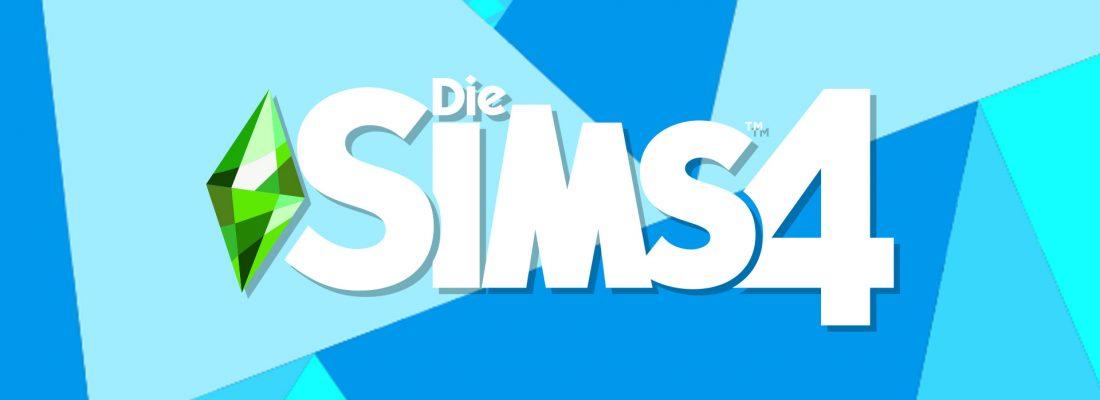 diesims4-logo-3-1100x400.jpg