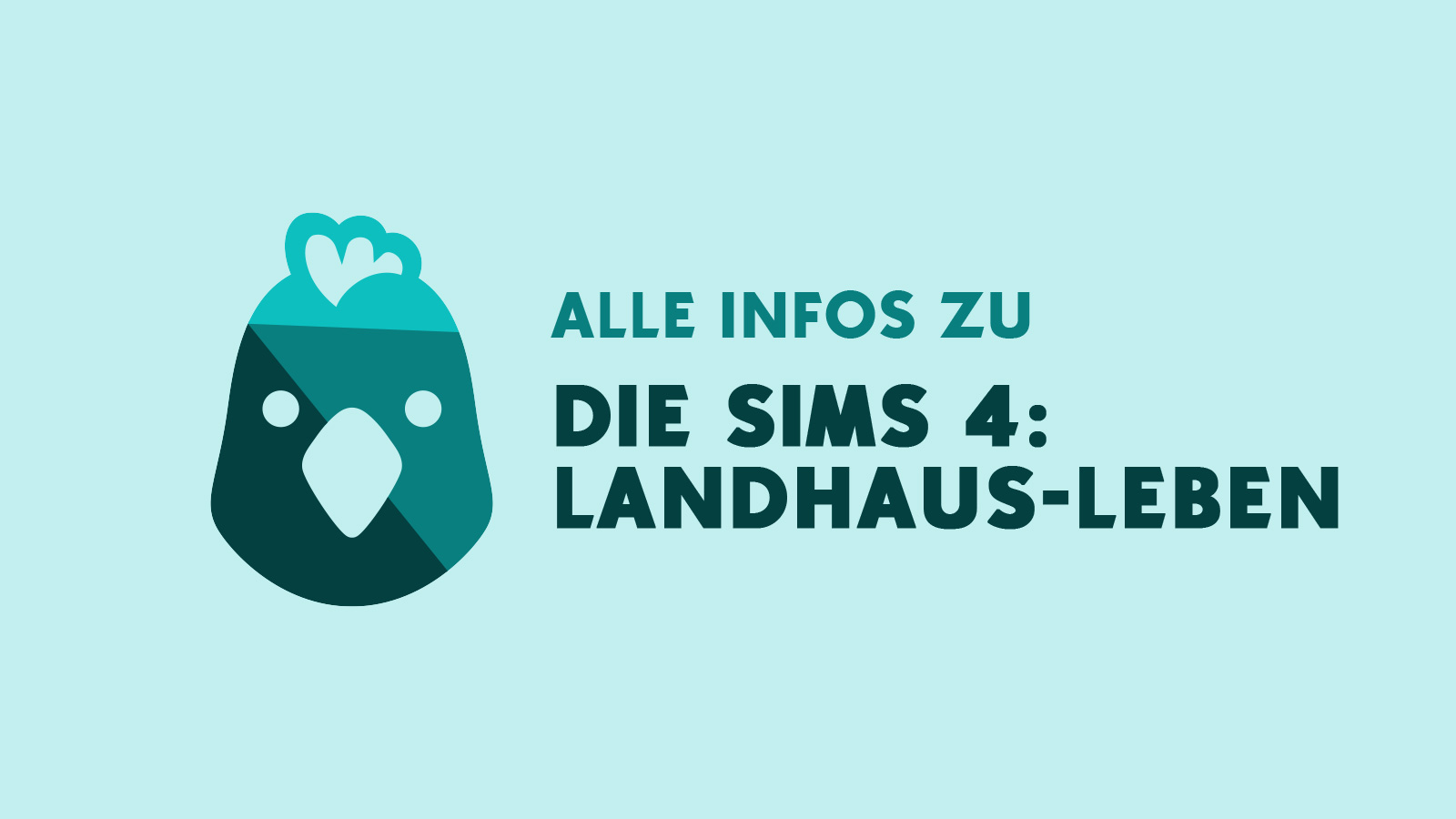 www.simtimes.de