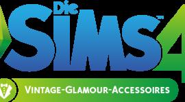 Die-Sims-4-Vintage-Glamour-Accesoires