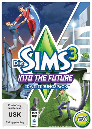 http://www.simtimes.de/bilder/sims3-into-the-future-cover.jpg