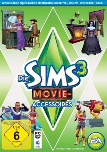 http://www.simtimes.de/bilder/sims3-movie-accessoires-cover.jpg