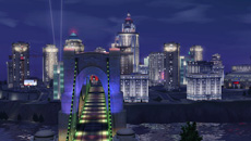 Angespielt: Unser Hands On zu Die Sims 3: Late Night