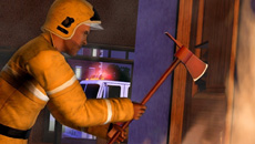 Hands On Die Sims 3: Traumkarrieren