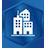 Dafür ist das Erweiterungspack Die Sims 4: Großstadtleben notwendig