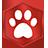 Dafür ist das Erweiterungspack Die Sims 4: Haustiere notwendig