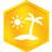 Dafür ist das Erweiterungspack Die Sims 4: Inselleben notwendig