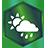 Dafür ist das Erweiterungspack Die Sims 4: Jahreszeiten notwendig