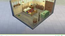 Die Sims 4 Hunde und Katzen