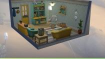 Die-Sims-4-Schick-mit-Strick-BuildBuy-02