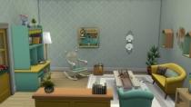 Die-Sims-4-Schick-mit-Strick-BuildBuy-03