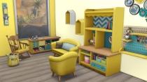 Die-Sims-4-Schick-mit-Strick-BuildBuy-04