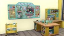 Die-Sims-4-Schick-mit-Strick-BuildBuy-05