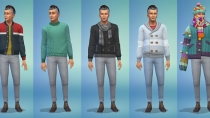 Die-Sims-4-Schick-mit-Strick-CAS-03
