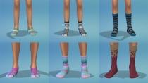 Die-Sims-4-Schick-mit-Strick-CAS-04a