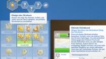 Die-Sims-4-Schick-mit-Strick-CAS-06