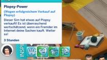 Die-Sims-4-Schick-mit-Strick-Plopsy-03