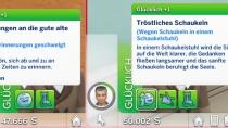 Die-Sims-4-Schick-mit-Strick-Schaukelstuhl-04