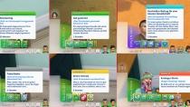 Die-Sims-4-Schick-mit-Strick-Stricken-08