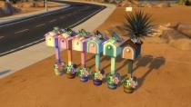 Die-Sims-4-Schick-mit-Strick-Strickobjekt-01
