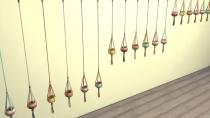 Die-Sims-4-Schick-mit-Strick-Strickobjekt-05