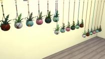 Die-Sims-4-Schick-mit-Strick-Strickobjekt-07