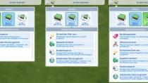 Die-Sims-4-Tiny-House-03-Grundstück-02