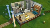 Die-Sims-4-Tiny-House-03-Grundstück-04