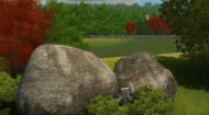 Die Sims 3 Dragon Valley