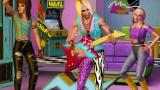 Die Sims 3: 70er, 80er & 90er Jahre-Accessoires