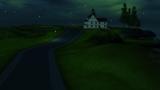 Die Sims 3: Aurora Skies