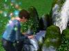 Hidden Springs