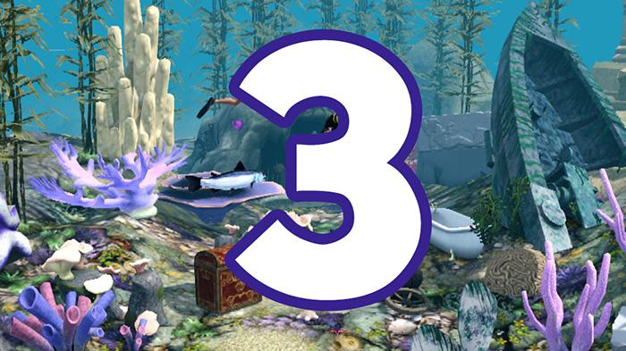 countdown zum die sims 3 inselparadies trailer noch 3 tage simtimes. Black Bedroom Furniture Sets. Home Design Ideas
