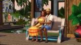 Die Sims 3: Inselparadies