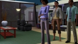 Die Sims 3: Lucky Palms