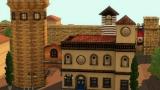 Die Sims 3: Monte Vista