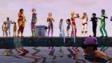 Die Sims 3: Movie-Accessoires