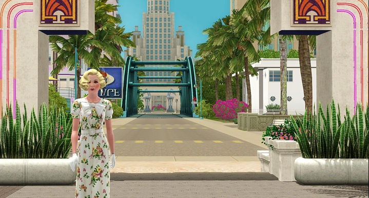 sims3-roaring-heights-008