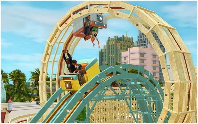 sims3-roaring-heights-017