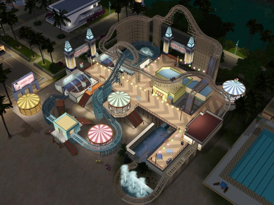 sims3-roaring-heights-020