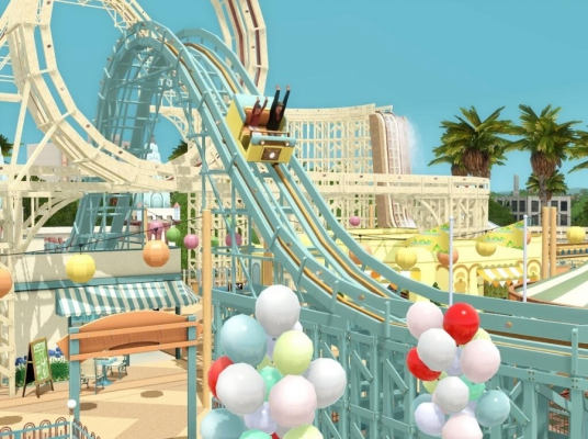 sims3-roaring-heights-027