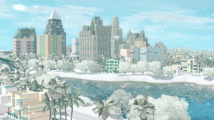 sims3-roaring-heights-041