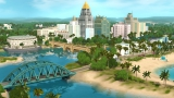 sims3-roaring-heights-001